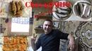 Три блюда из Ряпушки/Влюнки рекой/Приготовление