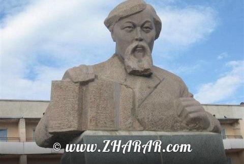 Қазақша шығарма: Ыбырай Алтынсарин әңгімелерінің тәрбиелік мәні