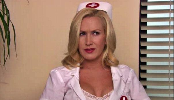 Nurse me back to health rp 5