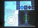 Dan Winter - Life-Force Design and Sacred Geometry in Architecture