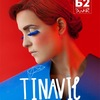 Tinavie в Москве