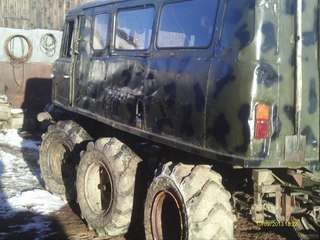 Устройство трактора мтз-80 и его технические.