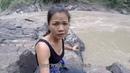 第三季HD高清完整版怒江大峡谷一个中国女孩的荒野求生Grand Canyon,HD a Chinese girl's wilderness survival