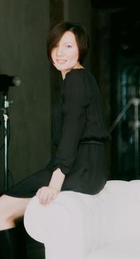 Julia Yanbaeva