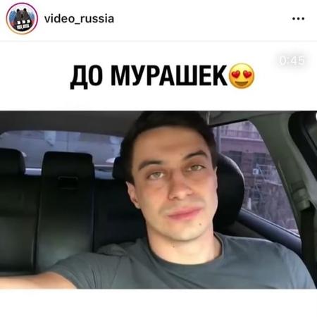 Ksysha ksysha1412 video