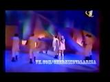 Лариса Черникова - Вспоминать не надо (Утренняя звезда)