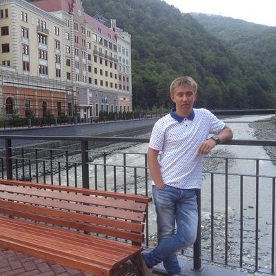 Андрей Агафонов, 13 декабря 1996, Шаркан, id138012275