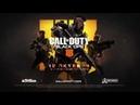 Официальный ролик эпизода Секретно для режима Зомби в Call of Duty ®: Black Ops 4 [RU]