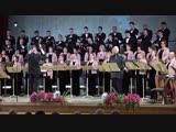 Валерий Гаврилин. Симфония-действо
