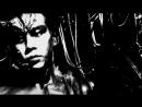 Тэцуо, железный человек 1989 Визгунов VHS