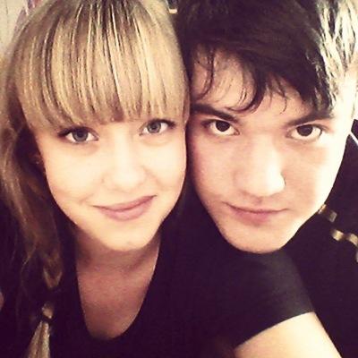 Маша Лосева, 25 января , Новосибирск, id69760238