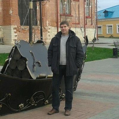 Наиль Хазиев, 6 февраля 1961, Ижевск, id142160147