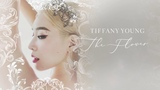 Tiffany Young - The Flower (Official Audio)