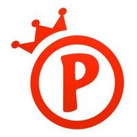 palermo_store