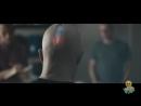 Смотреть фильм премьера Зои Zoe новинки кино 2018 фантастика мелодрама онлайн в хорошем качестве HD cvjnhtnm abkmv pjb трейлер