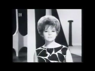 Brenda Lee - Its All Right With Me (1964)