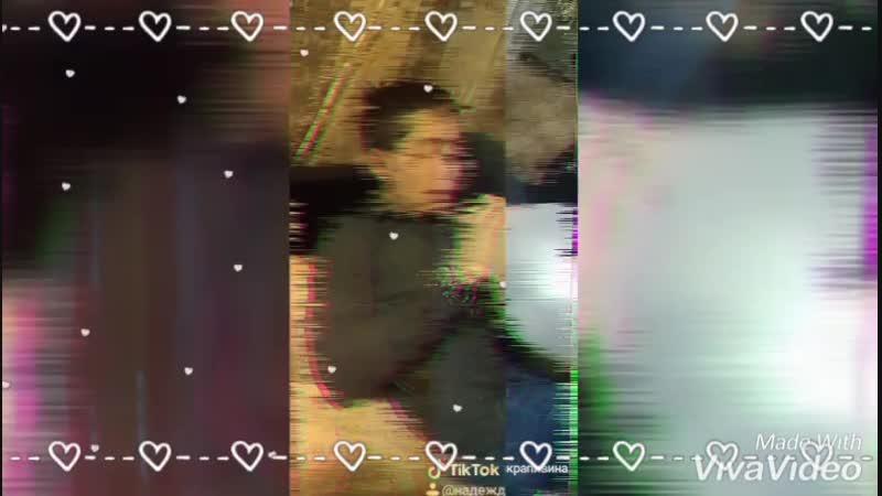 XiaoYing_Video_1549269428642.mp4