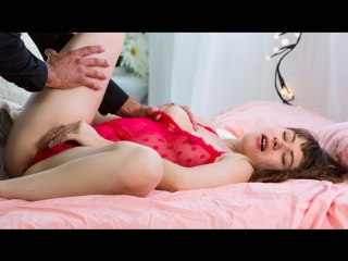 Luna rival [pornmir, порно вк, new porn vk, hd 1080, anal, outie pussy, masturbation, ass licking, pussy fingering, ass worship]