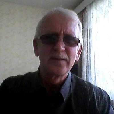 Вилье Каява