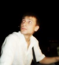 Дмитрий Касперович, 15 мая 1992, Димитров, id65877575