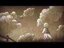 Атака Титанов 3 сезон ендинг 1 арки