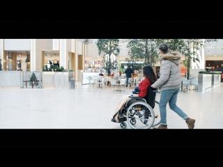 Внутривенно - Три узла (премьера клипа, 2018)