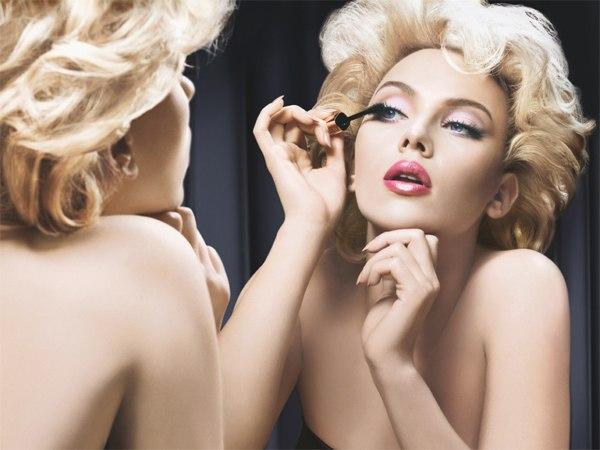 #профессиональный #макияж