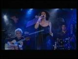 Paula Morelenbaum - Once I Loved