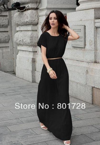 Заказать дешевую одежду
