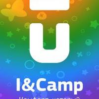 iandcamp
