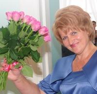 Надежда Васильева, 15 июня , Пустошка, id181469283