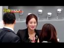 비주얼 甲! 여자 연예인 실물 짤 BEST3 김유정·김태희·수지 <양세형의 짤방공작소> (출처 : 양세형의 짤방공작소 | 네이버TV)
