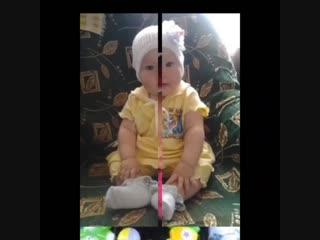 video_2019_01_14_23_16_39.mp4