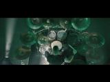 BRAINSTORM - Ravenous Minds (2018) -- Official Video -- AFM Records