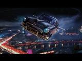 🎬720p🎬 | Чёрная молния (2009)🎬