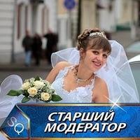 Татьяна Чудук, 6 февраля , Пинск, id178513028
