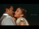 Vennila Vennila Video Song _ Iruvar Tamil Movie Songs _ Mohanlal _ Aishwarya Rai