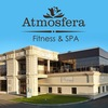 Atmosfera Fitness & SPA