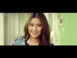 Узбекский клип до слез