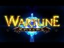 Demon Slayer Wartune - новая бесплатная браузерная онлайн игра ролевая/стратегия