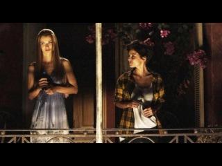 [Трейлер] Комната в Риме / Habitacion en Roma (2009)