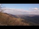 Мой очередной прекрасный поход в горы Мезмай Михайлов Камень