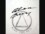Alan Barry - Ring The Bell (1987)