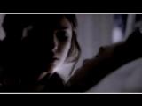 The Vampire Diaries || Katherine Pierce
