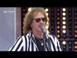 Smokie - Living Next Door to Alice (ZDF-Fernsehgarten - 2017-06-18)_HD.mp4