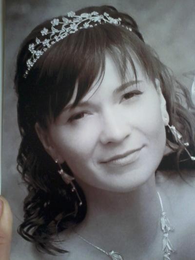Яна Свербененко, 12 июля 1982, Старобельск, id222459317