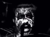 King Diamond - Sleepless Nights Official Video