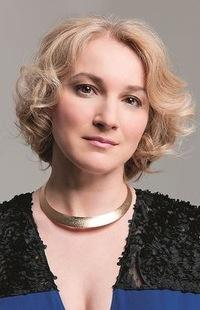 Irina Sokol, 19 апреля 1974, Москва, id58404498