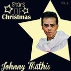 Johnny Mathis альбом Stars of Christmas
