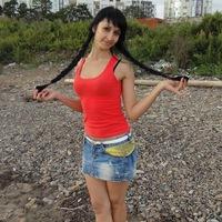 Анастасия Чудесная